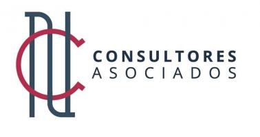 CN CONSULTORES ASOCIADOS SAS
